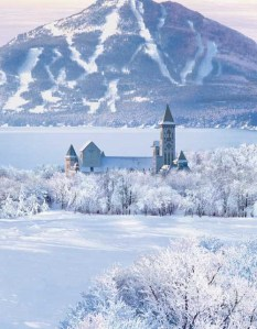 st-benoit-en-hiver